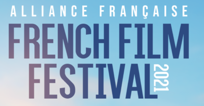 The Alliance Française French Film Festival (Australie) - 2006