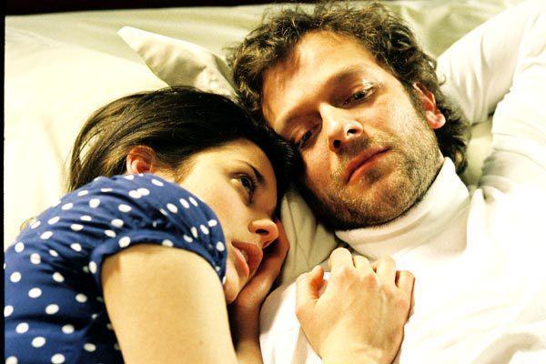 リスボン フランス映画祭 - 2008