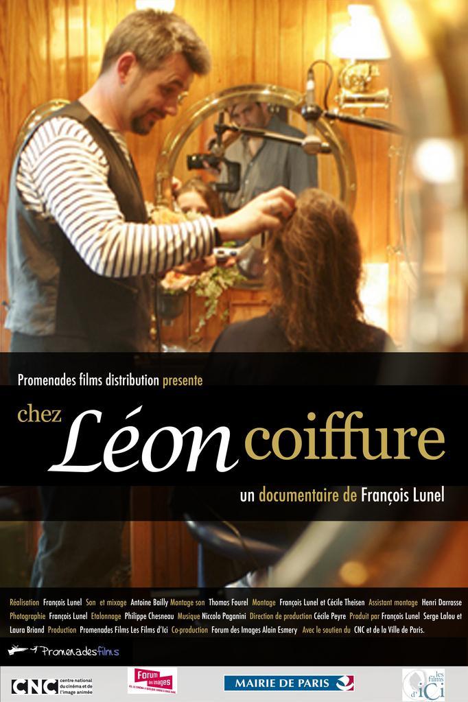Cécile Peyre