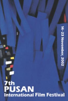 BIFF - 2002