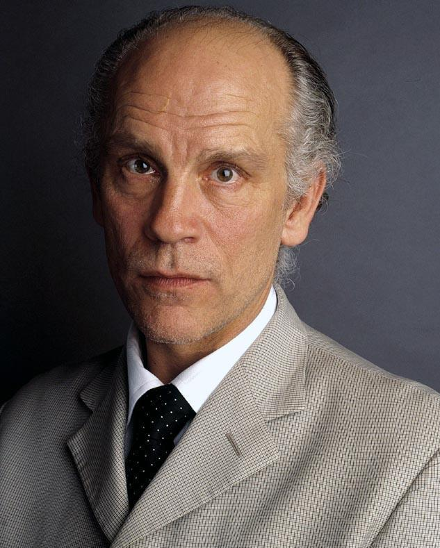 john malkovich 100 years movie