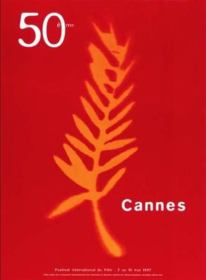 Festival international du film de Cannes - 1997
