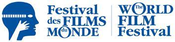 Festival des films du monde de Montréal - 2015