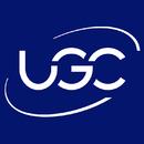 Union Générale Cinématographique (UGC)