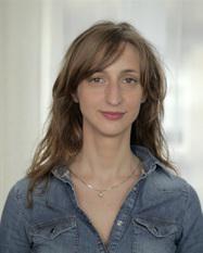 Bosilka Simonovitch