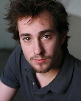 Clément Van Den Bergh