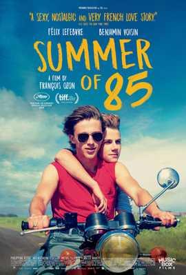 Summer of 85 - USA