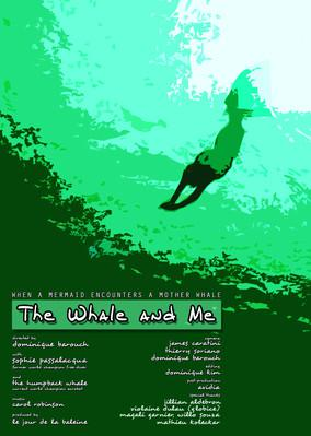 The Whale and Me