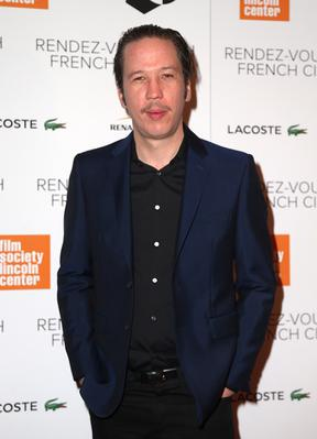 Opening of the 22nd Rendez-Vous With French Cinema in New York - © Bestimage