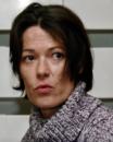 Emmanuelle Cuau