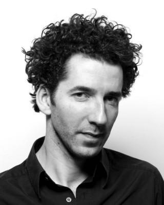 Laurent Perreau
