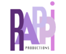 Rappi Productions