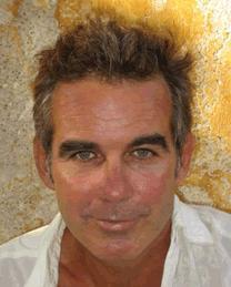 Pierre Cosso