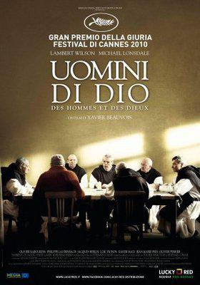 Box-office français dans le monde - Octobre 2010