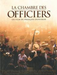 La Chambre Des Officiers 2000 Unifrance Films