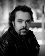 Edgar Marie - © Benoît Neveur