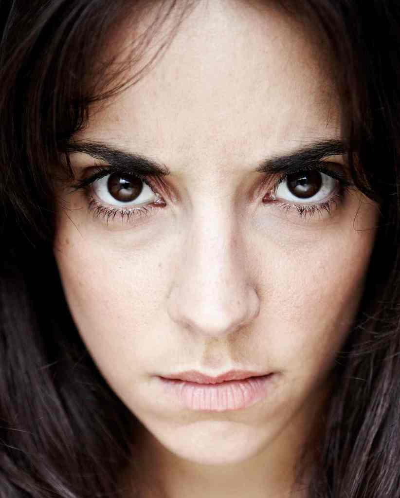 Marie Amono