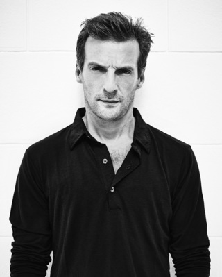 Mathieu Kassovitz - © Marcel Hartmann/Contour by gettyimages