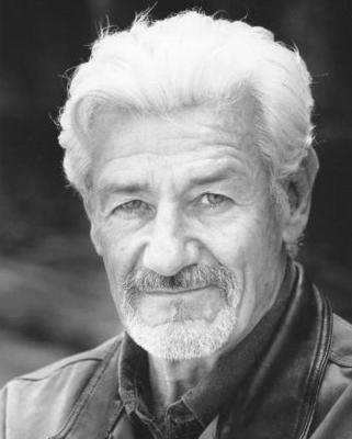 Jean-Claude Jay