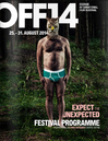 Festival de Cine de Odense - 2014