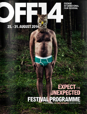 Odense Film Festival - 2014