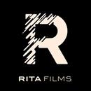 Rita Films
