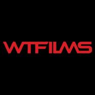 WTFilms