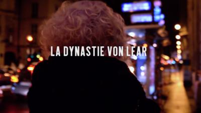 Dynastie Von Lear