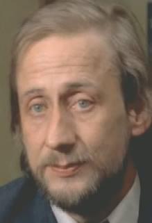 Georges Wod