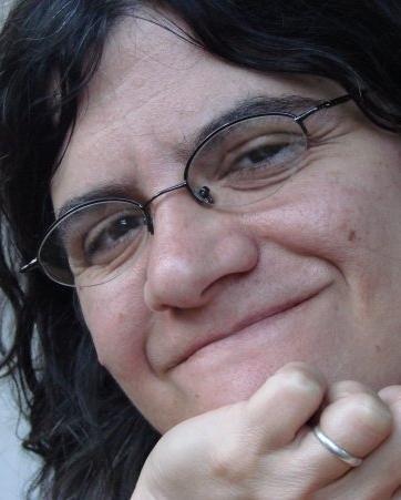Alejandra  Portela