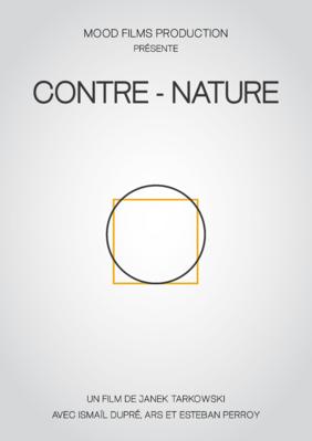 Contre-nature