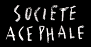 Société Acéphale