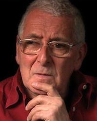 Stan Neumann
