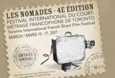 Toronto - Nomads - 2007