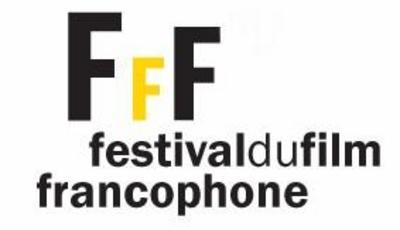 Festival du film francophone de Vienne - 2017