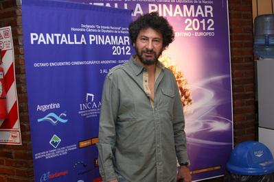 Pantalla Pinamar International Film Festival