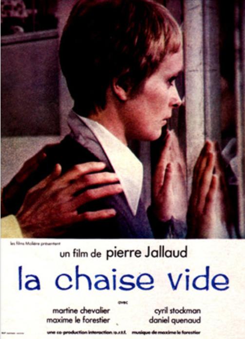 Pierre Vuillemin