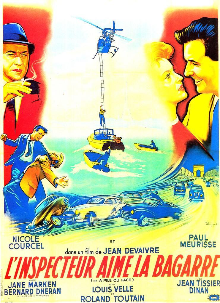 Les Films Neptune