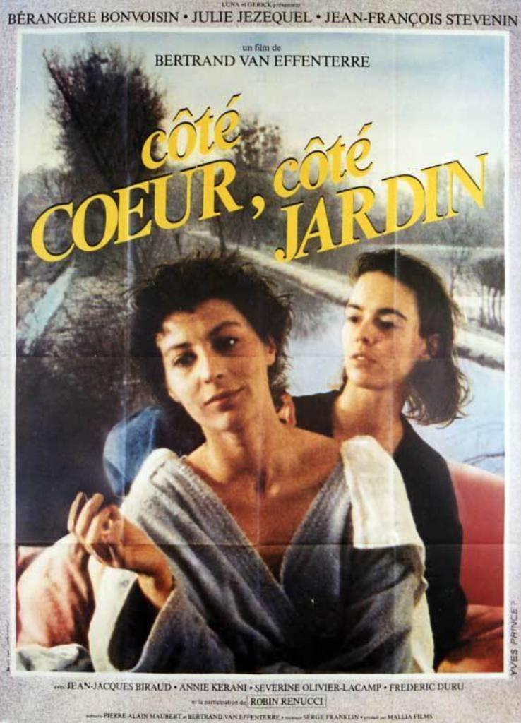 Jean-Jacques Biraud