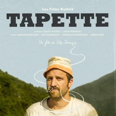 Tapette (Michel's Mouse)