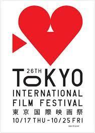 Tokyo - International Film Festival