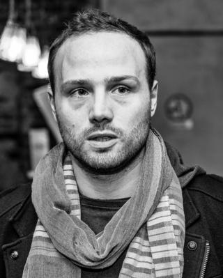 Guillaume Foirest