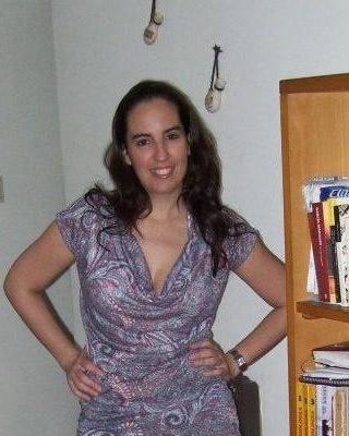 Flavia Belluccia Marc