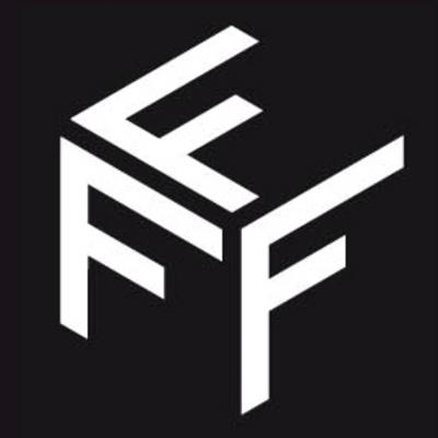 MyFrenchFilmFestival.com - 2016