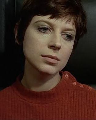 Dominique Erlanger