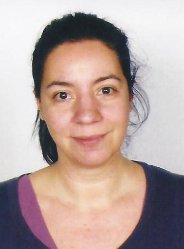 Leda Galanou