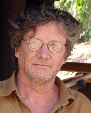 Philippe Gautier