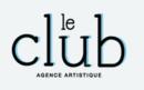Agence Artistique Le Club
