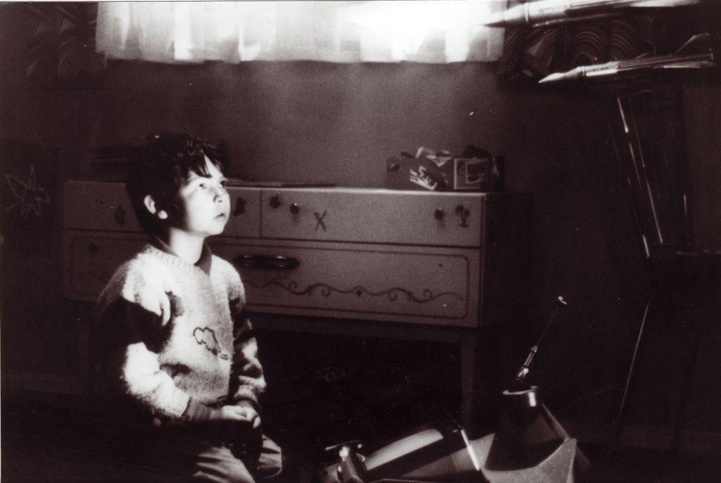 International Youth Film Festival of Gijon - 1999