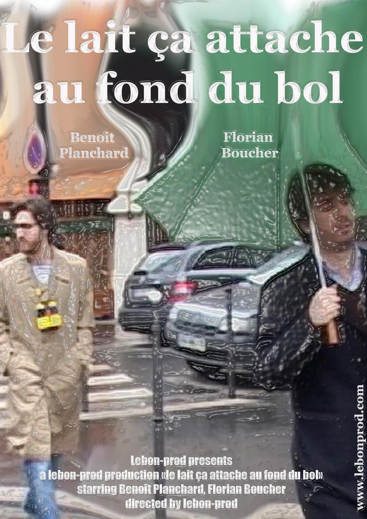 Benoît Planchard